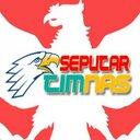 Photo of seputartimnas's Twitter profile avatar