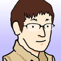 KenG | Social Profile