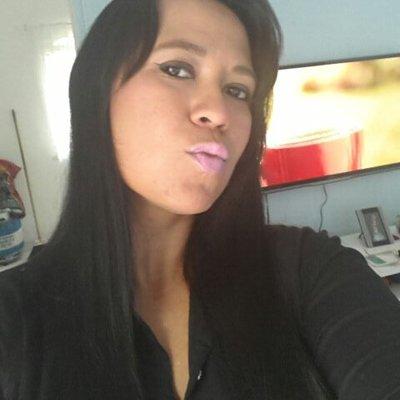 PocahontasRio   Social Profile