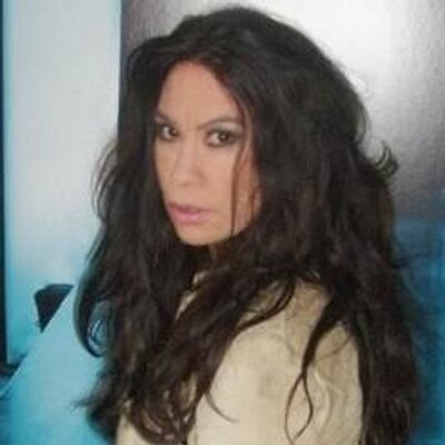 Clarissa Silva   Social Profile