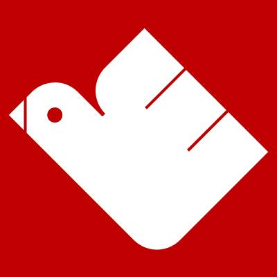 Build | Social Profile