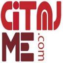 citajme.com