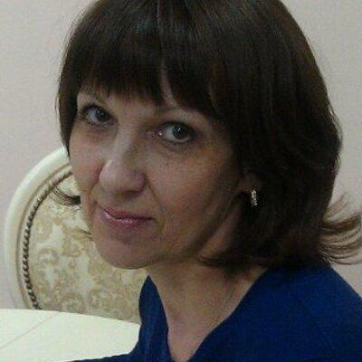 ольга зданович (@OZdanovich)