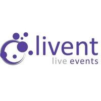 LiventNL