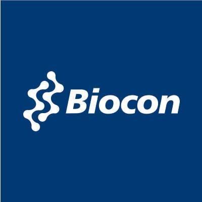 Biocon