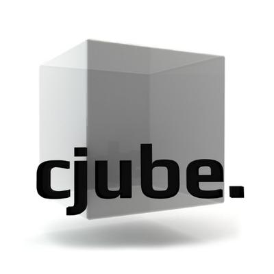 cjube.com