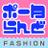 ポータらんど-ファッション