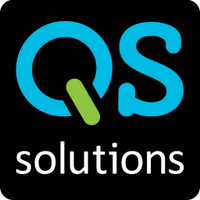 QSsolutions