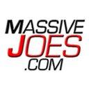 MassiveJoes.com