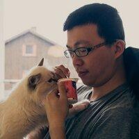 Jiang Jiang | Social Profile