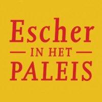 EscherinPaleis