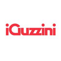 iGuzzini | Social Profile
