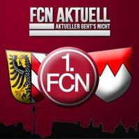 FCNaktuell
