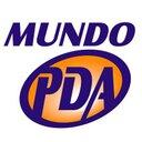 MundoPDA (@mundopda) Twitter
