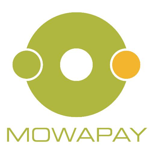 Mowapay