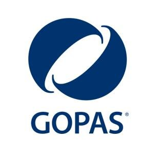 Gopas
