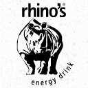 rhino's energy