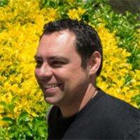 josedycc | Social Profile