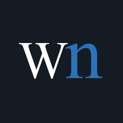 worldnewsdotcom