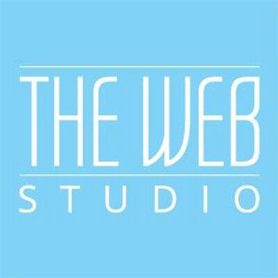 The Web Studio