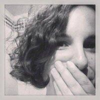 Mirentxu Mariño | Social Profile