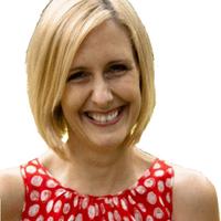 Yvonne Bishop-Weston   Social Profile