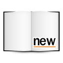 電子書籍新着情報