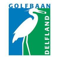 Delflandgolf