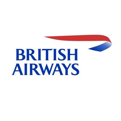 British Airways N.A.