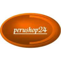 perushop_24   Social Profile