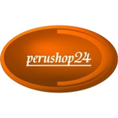 perushop_24 | Social Profile