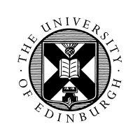 Edinburgh University | Social Profile