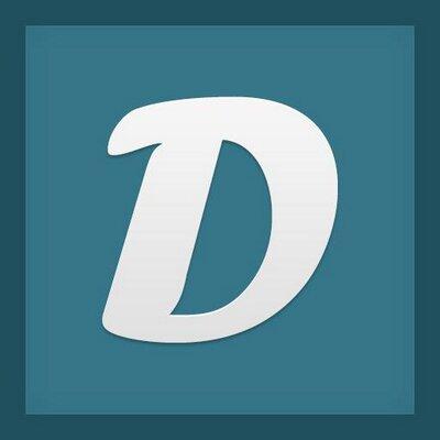 Dilengo