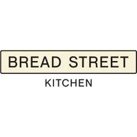 Bread Street Kitchen | Social Profile
