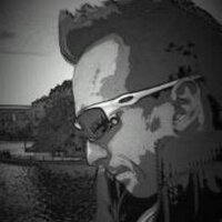 Patrick_Klug