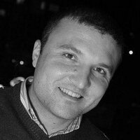 Вагиз Габбасов | Social Profile
