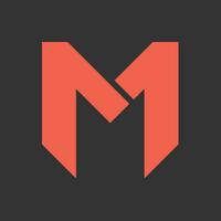 MELN1K | Social Profile