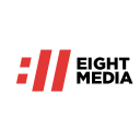 Eight Media