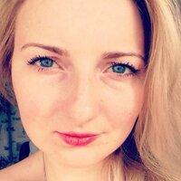 Кукушка Аня | Social Profile
