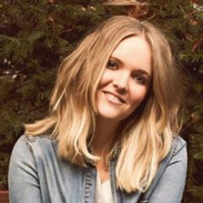 Emily O'Brien | Social Profile