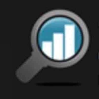 ZippyCart | Social Profile