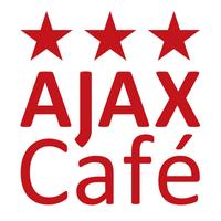 ajaxcafenl