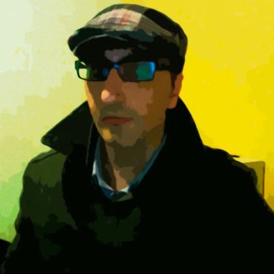José A. Social Profile