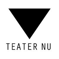 TeaterNu