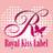 Royalkiss_b