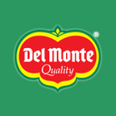 Del Monte UK