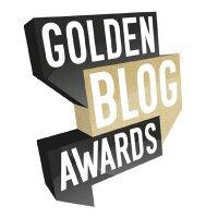 Golden Blog Awards | Social Profile
