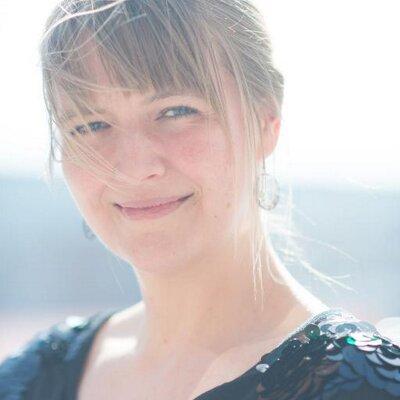 Merete Sanderhoff | Social Profile