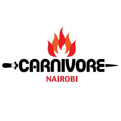 Carnivore Nairobi Social Profile