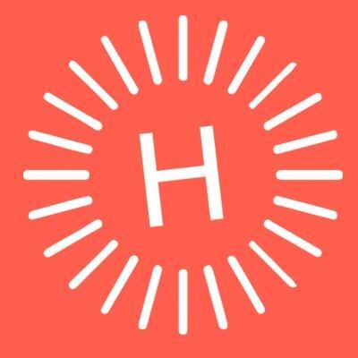 Patr. Turismo Huelva   Social Profile